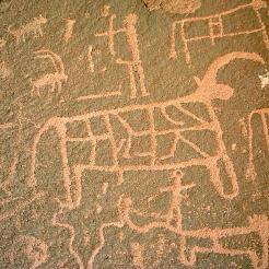 ArtifactsMtSinai