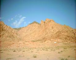 MtSinaiArabia